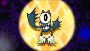 Full02b Mixel Moon Madness.mp4 20150425 235008.670