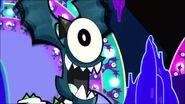 Full02b Mixel Moon Madness.mp4 20150425 235001.419