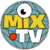 Mix TV logo