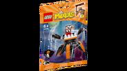 LEGO 41576 Box1 V29 720
