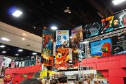 SDCC2015-LEGO-Display-067