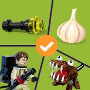 Halloween Poll Tout06