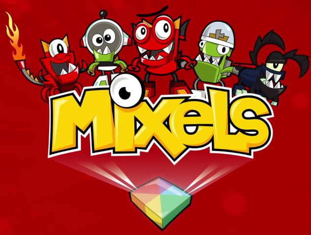 File:Mixel Cubit Logo 2015.png