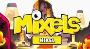 MixelNixel