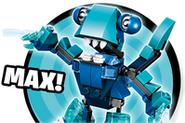 Thumbnails MIXMAXMURP Wave2 600x408 MAXFrosticons 199x132