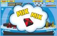 MIX! Game