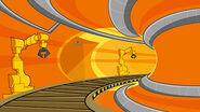 Serie6 Explore Character Extra Top 480x269 WeldosBG