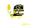 Zapbite (Cartoon)