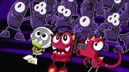 Full02b Mixel Moon Madness.mp4 20150425 234946.411