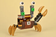 Lego Lewt Front Review.jpg