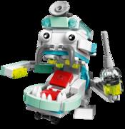 Medix Max