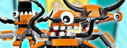 Topbanner Mixels Wall Wave-2 950x360 Orange