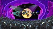 Full02b Mixel Moon Madness.mp4 20150425 235038.107