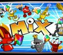 Wiki Mixels
