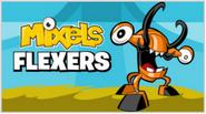 Flexer Game Thumb