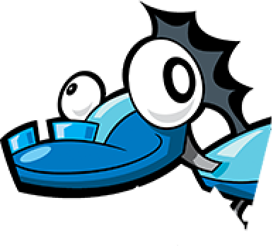 File:Icon frosticons 01.png
