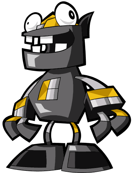 Archivo:Cragsters MAX Artwork.png