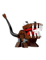 File:164px-Jawg lego.png