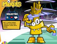 627px-Volectro Mixels,com bio