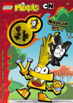 File:151px-Unknown Mixels Book in Spanish.png