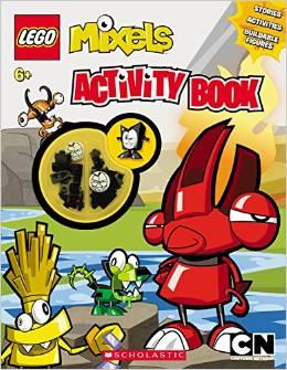 File:LEGO Mixels Activity Book2.png