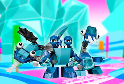 The frosticons 600x408 thumb