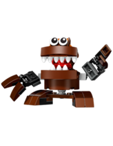 File:Gobba lego.png