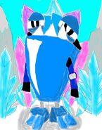 375px-Slumbo of the Frosticon Squad