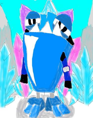File:375px-Slumbo of the Frosticon Squad.jpg