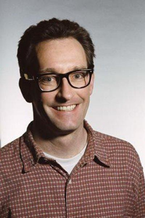 File:290px-Tom Kenny.png