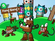 File:212px-Fang Gang Mobile.jpg