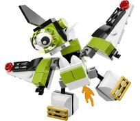 2015-LEGO-Mixels-Series-4-Niksput-41528-Set-Space-Orbitronz-e1416027497837