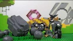 250px-LEGO Mixels Cragsters MAX!