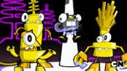 185px-Electrorock4