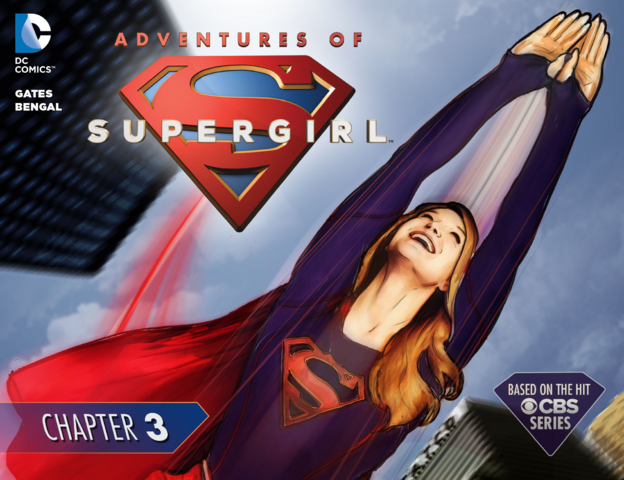 File:Adventures of Supergirl Chapter 3 cover.png