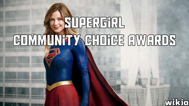 File:Supergirl Community Choice Awards Big.jpg