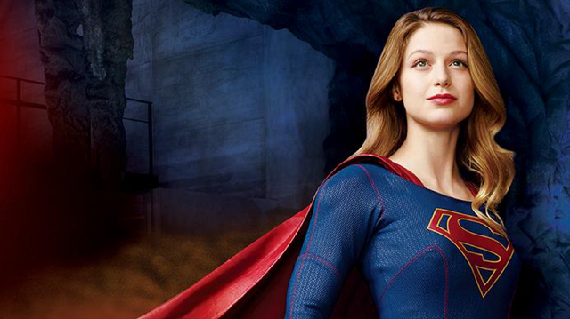 File:Supergirl coming to CBS textless.png