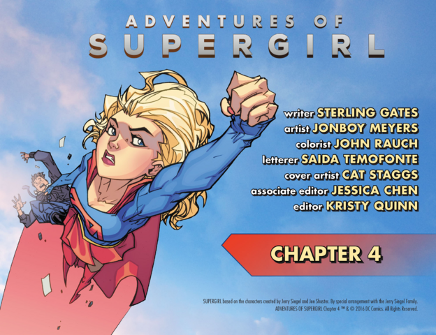 File:Adventures of Supergirl Chapter 4 title card.png