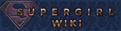 File:Supergirl Wiki-wordmark.png