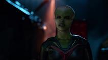 20161101063502!M'gann Morzz - alien
