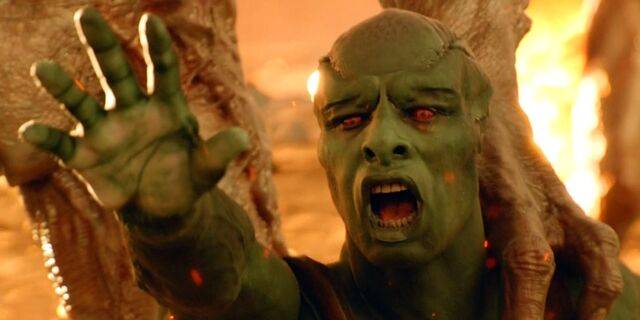 File:J'onn J'onzz on Mars.jpg