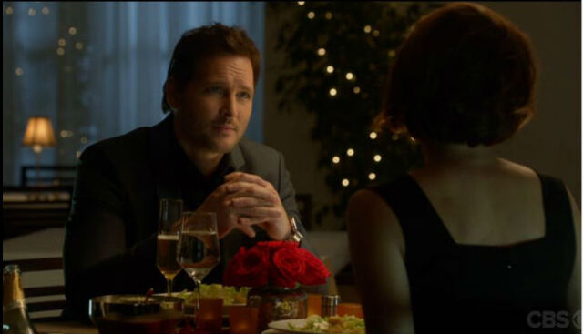 File:Alex Danvers and Maxwell Lord.jpg
