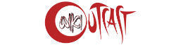 File:Outcast wiki wordmark.png