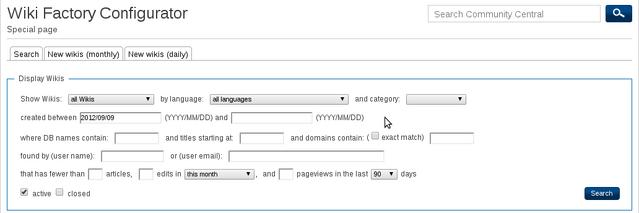 File:2013-01-TWN WikiFactory Metrics.png