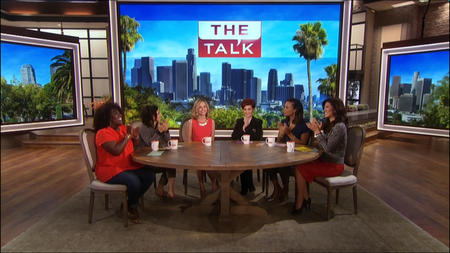 File:Cat on The Talk.png