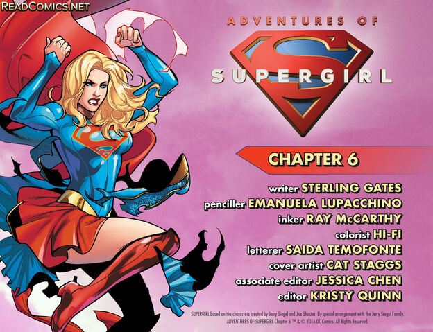 File:Adventures of Supergirl Chapter 6 title card.jpg