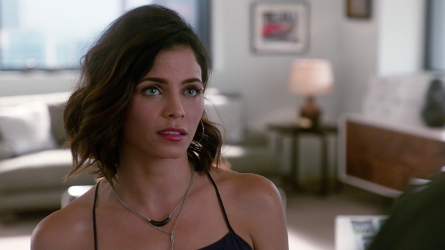 File:Lucy Lane.png