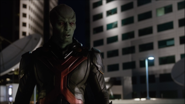 File:J'onn appears to Astra.png