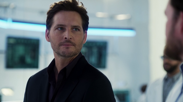 File:Maxwell Lord.png