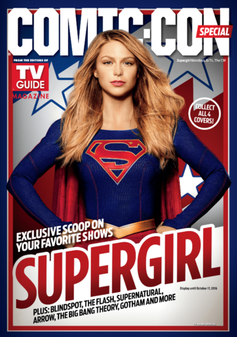 File:Supergirl 2016 TV Guide Comic-con cover.png